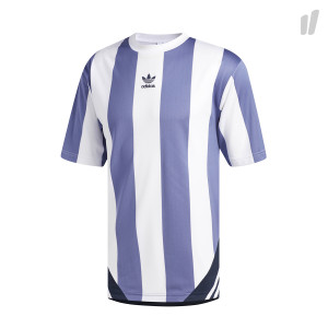 adidas Rival Goalie To Tee ( CE4800 )