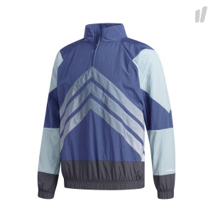 adidas V Stripes Windbreaker ( CE4817 )