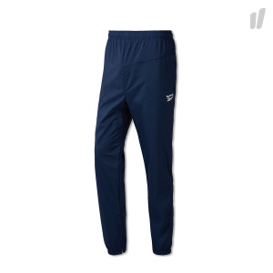 Reebok Lost & Found Track Pant ( CE5001 )