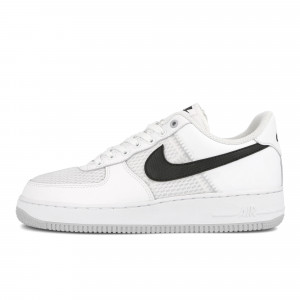 Nike Air Force 1 07 LV8 ( CI0060 100 )