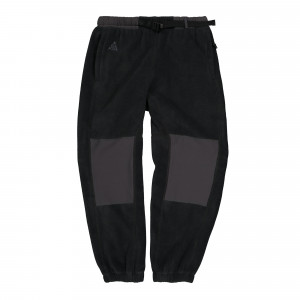 Nike Wmns NRG ACG Fleece Trail Pant ( CI0501 010 )