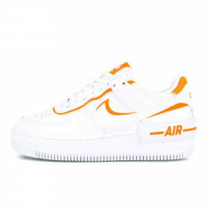Nike Wmns Air Force 1 Shadow ( CI0919 103 )