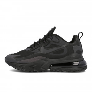 Nike Air Max 270 React ( CI3866 003 )