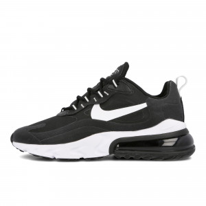 Nike Air Max 270 React ( CI3866 004 )