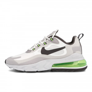 Nike Air Max 270 React ( CI3866 100 )