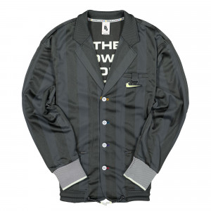 Pigalle x Nike Tracksuit Jacket ( CI9947 060 )