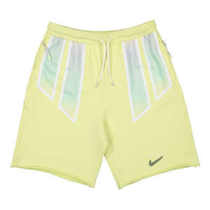 Pigalle x Nike Short ( CI9952 335 )