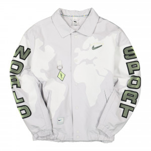Pigalle x Nike Story Jacket ( CI9955 078 )