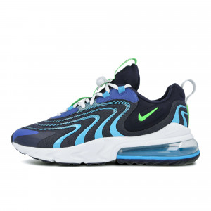 Nike Air Max 270 React ENG ( CJ0579 400 )