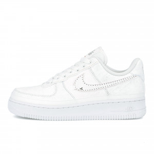 Nike Wmns Air Force 1 07 LX ( CJ1650 101 )