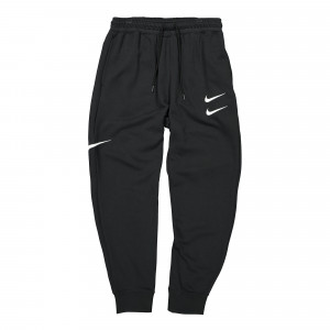 Nike NSW Swoosh Pant FT ( CJ4880 010 )