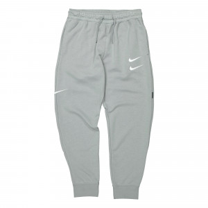 Nike NSW Swoosh Pant FT ( CJ4880 073 )