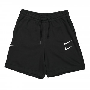 Nike NSW Swoosh Short FT ( CJ4882 010 )