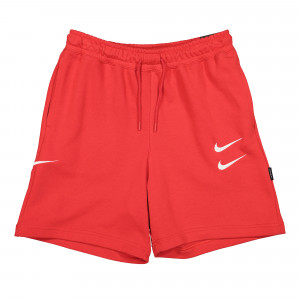 Nike NSW Swoosh Short FT ( CJ4882 657 )