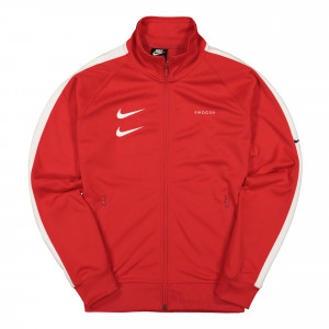 Nike NSW Swoosh Jacket PK ( CJ4884 657 )