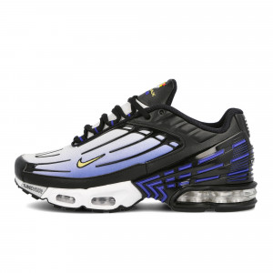 Nike Air Max Plus III ( CJ9684 001 )