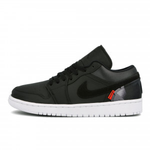 Air Jordan 1 Low PSG ( CK0687 001 )