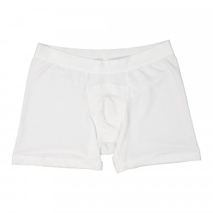 Matthew M Williams x Nike NRG SE Underwear ( CK1542 100 )
