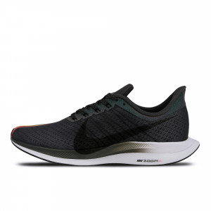 Nike Zoom Pegasus Turbo BeTrue ( CK1948 001 )