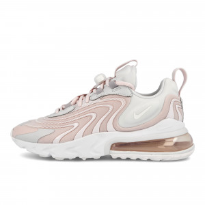 Nike Wmns Air Max 270 React ENG ( CK2595 001 )