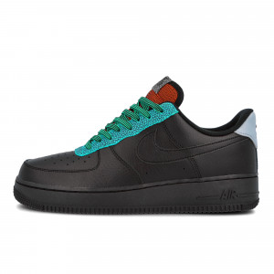 Nike Air Force 1 07 LV8 4 ( CK4363 001 )