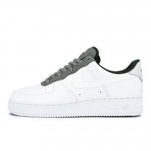 Nike Air Force 1 07 LV8 4 ( CK4363 100 )