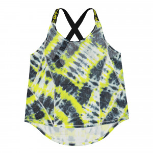 Off-White x Nike Wmns NRG Tank Top #1 ( CK4811 702 )