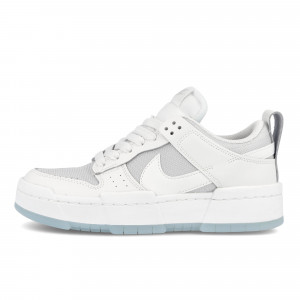 Nike Wmns Dunk Low Disrupt ( CK6654 001 )
