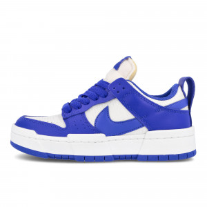 Nike Wmns Dunk Low Disrupt ( CK6654 100 )