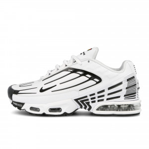 Nike Air Max Plus III LTR ( CK6716 100 )