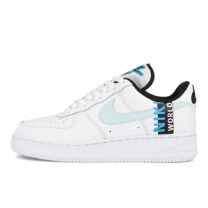 Nike Air Force 1 07 LV8 ( CK6924 100 )