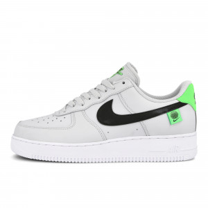 Nike Air Force 1 07 WW ( CK7648 002 )