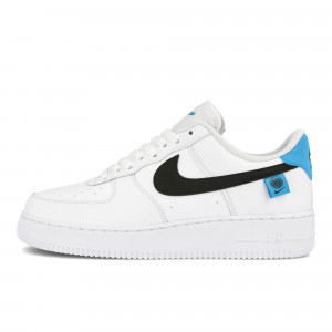 Nike Air Force 1 07 ( CK7648 100 )