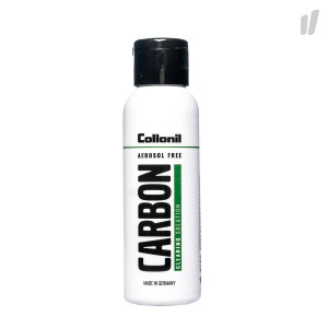 Collonil Carbon Cleaning Solution ( 53141010000 )