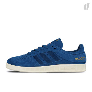 adidas Consortium Handball Top Sneaker Exchange ( CM7876 )