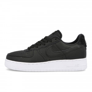 Nike Air Force 1 07 Craft ( CN2873 001 )