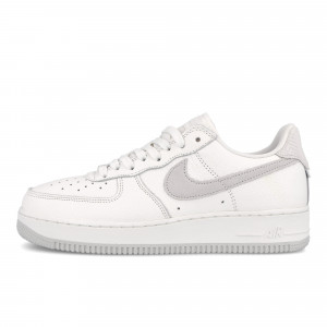 Nike Air Force 1 07 Craft ( CN2873 100 )