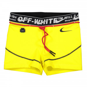 Off-White x Nike Wmns NRG Pro Short ( CN5575 731 )