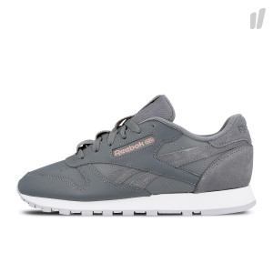 Reebok Wmns Classic Leather ( CN7023 )