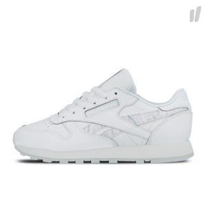 Reebok Wmns Classic Leather ( CN7413 )