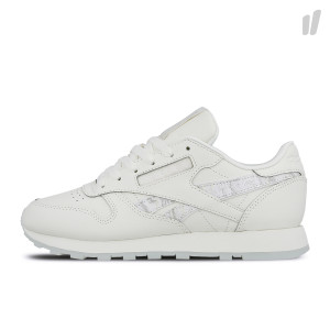 Reebok Wmns Classic Leather ( CN7414 )