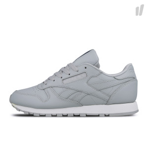 Reebok Wmns Classic Leather ( CN7607 )