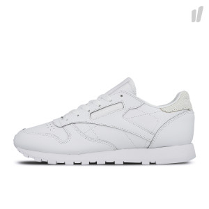 Reebok Wmns Classic Leather ( CN7754 )