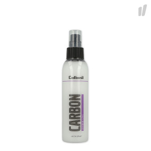 Collonil Carbon Leather Care 150ml ( 56041010000 )