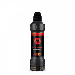 Molotow CoversAll Dripstick 860DS