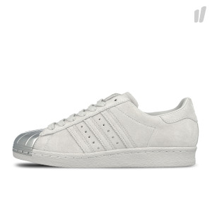 adidas Wmns Superstar 80S Metal Toe ( CP9945 )