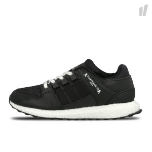 adidas Equipment Support Ultra ( CQ1826 )
