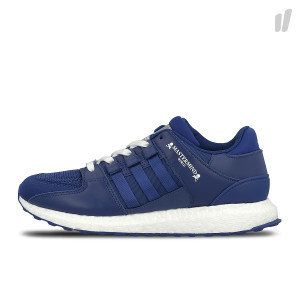 adidas Equipment Support Ultra ( CQ1827 )