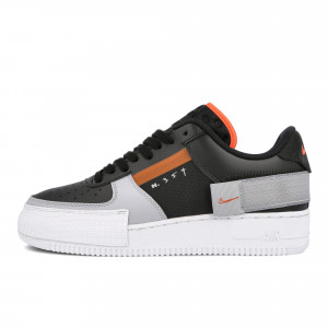 Nike Air Force 1 Type ( CQ2344 001 )