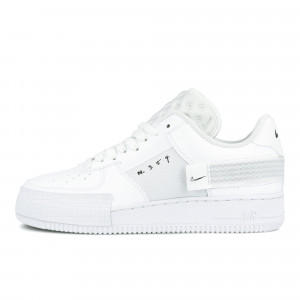Nike Air Force 1 Type ( CQ2344 101 )